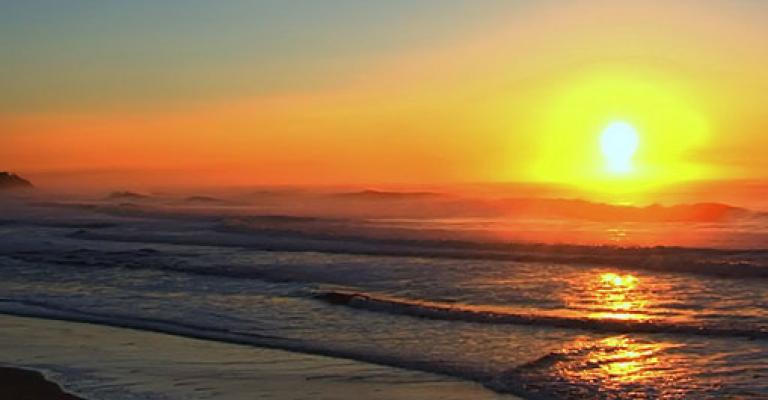 Foto von El Golfo: El Golfo