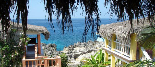 Fotografía de Jamaica: Lugar en Jamaica