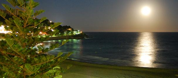Fotografía de : Costa de Azahar, Benicasim