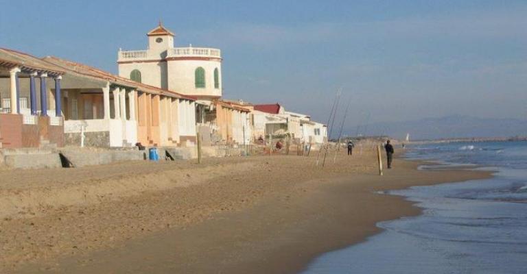 Fotografía de : Guardamar de Segura