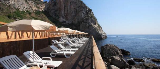 Fotografía de Sicilia: Sicilia