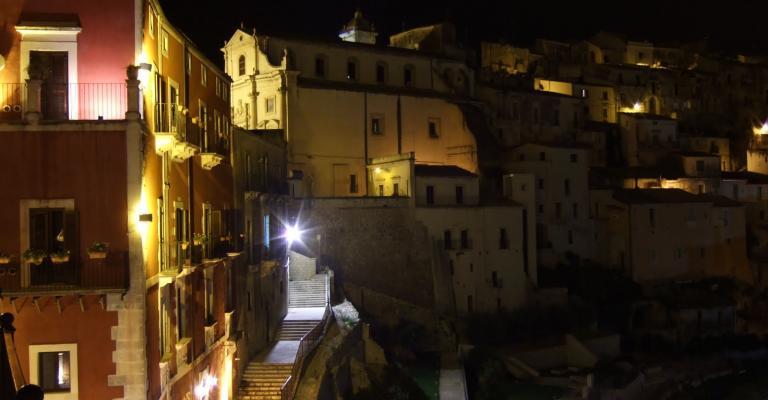 Fotografia de Sicília: Sicilia