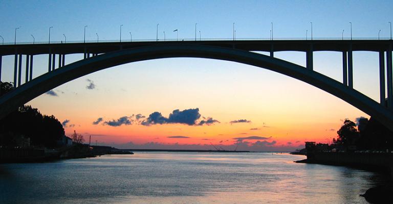 Fotografía de Oporto: Oporto Provincia