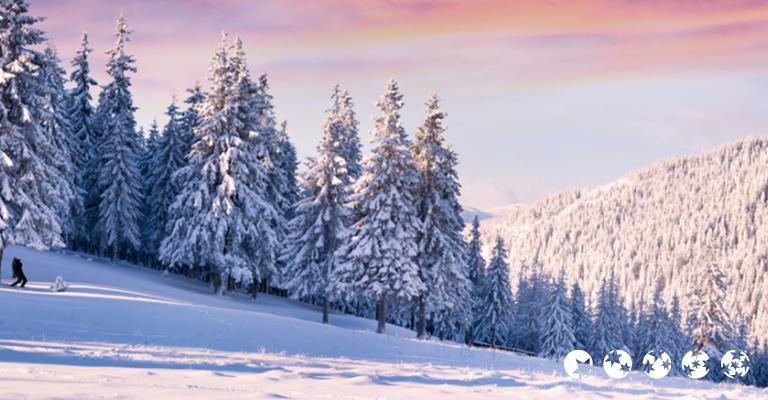Foto : Ski Amadé
