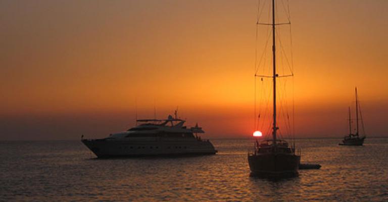 Fotografia de : Costa de Formentera