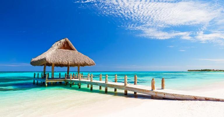 Fotografía de : Caribe Playa